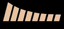 logo-kartonaz-220×100